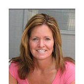 Elizabeth Lynn Casey