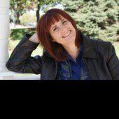 Nancy J. Parra