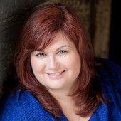 Gail Chianese