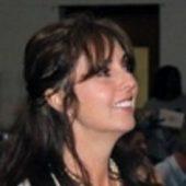 Maggie Collins