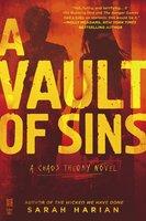 A VAULT OF SINS