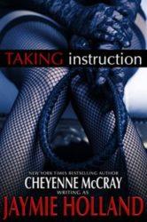Taking Instruction
