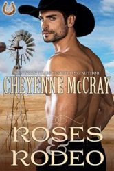 Roses & Rodeo