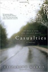 Casualties: A Novel