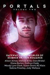 Portals: Volume Two