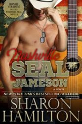 Nashville SEAL: Jameson