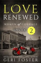 Love Renewed: Episode 2