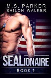SEALionaire Book 1