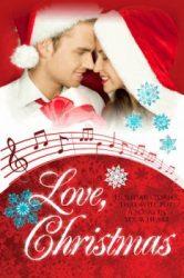 Love, Christmas