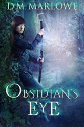 Obsidian's Eye