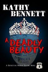 A Deadly Beauty