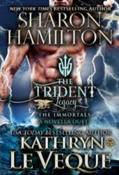 The Trident Legacy
