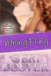 Wrong Fling