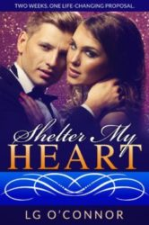 Shelter My Heart