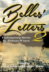 Belles' Letters 2