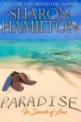 Paradise: In Search of Love