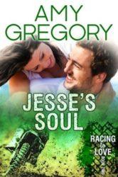 Jesse's Soul: Second Edition