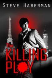 The Killing Ploy