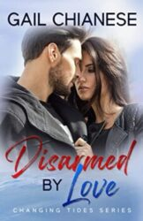 Disarmed by Love