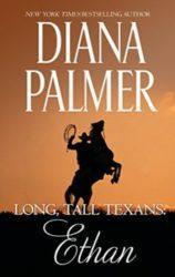 Long, Tall Texans: Ethan