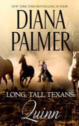 Long, Tall Texans: Quinn