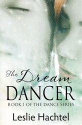 The Dream Dancer