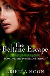 The Beltane Escape
