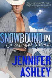 Snowbound in Starlight Bend