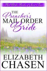 The Preacher's Mail-Order Bride