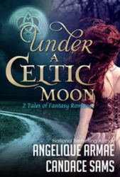 Under A Celtic Moon