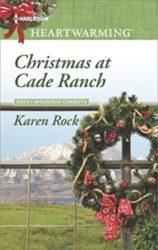 Christmas at Cade Ranch