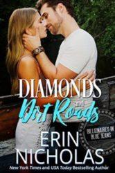 Diamonds and Dirt Roads