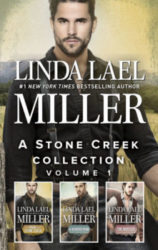 A Stone Creek Collection Volume 1