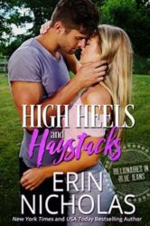 High Heels and Haystacks