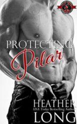 Protecting Pilar