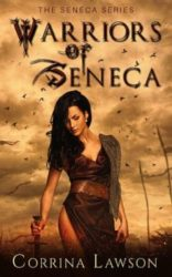 Warriors of Seneca