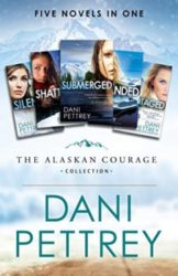 The Alaskan Courage Collection