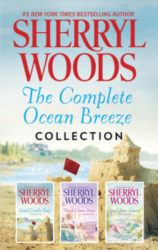 The Complete Ocean Breeze Collection