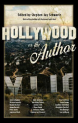 Hollywood Versus The Author