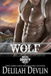 Wolf Claim