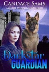 Darkstar Guardian