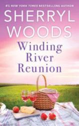 Winding River Reunion