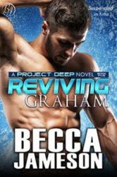 Reviving Graham