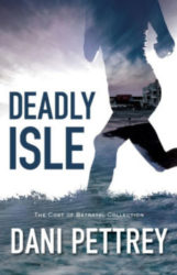 Deadly Isle