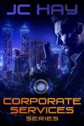 Corporate Services Bundle