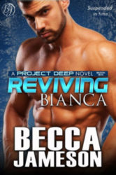 Reviving Bianca