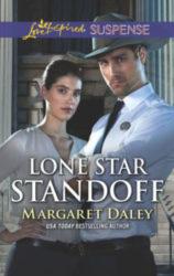 Lone Star Standoff