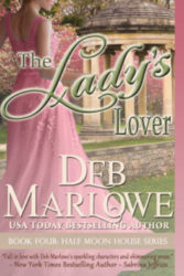 The Lady's Lover