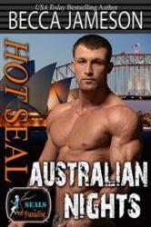 Hot SEAL: Australian Nights