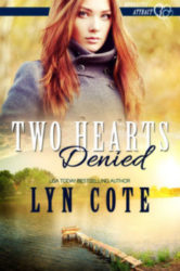 Two Hearts Denied